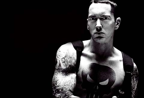 eminem wallpaper recovery. Eminem+wallpaper+2010+recovery